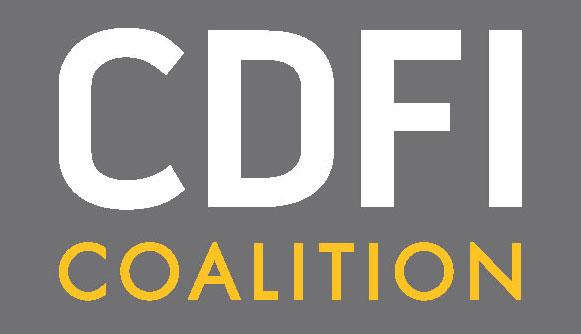 CDFI Coalition